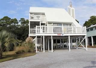 Single Family for sale in 539 GULF PINES DR, Port Saint Joe, FL, 32456