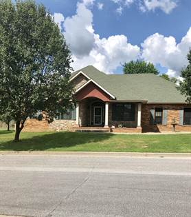 Residential Property for sale in 3180 North Morningstar Avenue, Springfield, MO, 65803