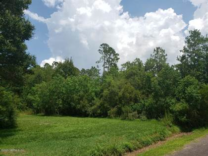 Lots And Land for sale in 0 DEWANNA RD, Jacksonville, FL, 32218