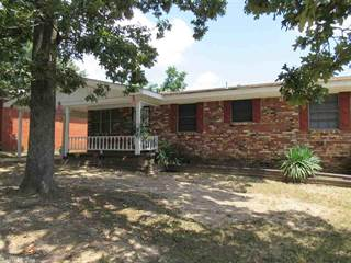 Photo of 5200 Pike, North Little Rock, AR