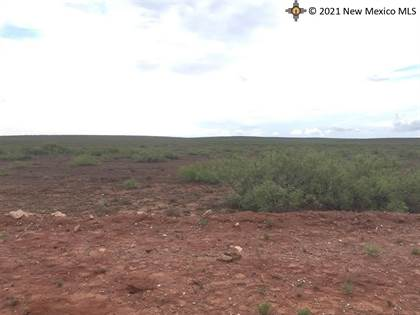 Lots And Land for sale in 00 Cottonwood Rd, Roswell, NM, 88201