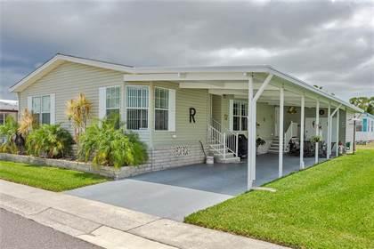 Residential Property for sale in 1100 BELCHER RD S 666, Largo, FL, 33771