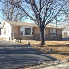 Residential Property for sale in 502 Sunset Ave, La Junta, CO, 81050