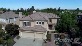 Single Family for sale in 126 Obsidian Wy , Livermore, CA, 94550