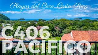 Condo for sale in Pacifico C406, Playas Del Coco, Guanacaste