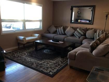 Single Family for sale in 10617 167A AV NW, Edmonton, Alberta, T5X2Y9