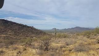 Land for sale in 37XXX N 31ST AVE Avenue, Phoenix, AZ, 85086