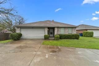 Single Family for sale in 8021 Alex David Circle, Dallas, TX, 75232