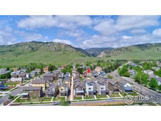 Single Family for sale in 4767 10th St, Boulder, CO, 80304