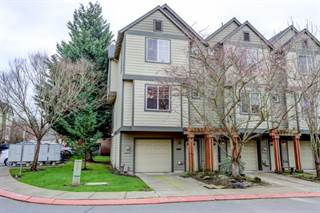 Townhouse for sale in 746 SW DILLAN DR, Beaverton, OR, 97006