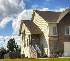 Apartment For Rent In 2544 Brookville 3 Br 2 Bath Greenville Nc