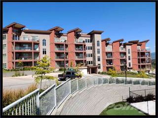 Apartment for sale in 3205 Skyview Lane, Westbank, British Columbia