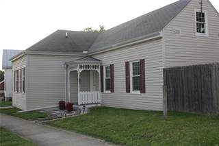 Single Family en venta en 317 West Mill Street, Waterloo, IL, 62298