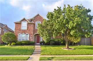 Single Family for sale in 3825 Lakedale Drive, Plano, TX, 75025