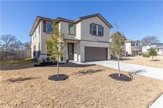 Single Family for sale in 5677 Porano CIR, Round Rock, TX, 78665