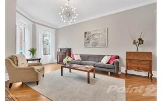 Townhouse for sale in 233 Rutland Rd, Brooklyn, NY, 11225