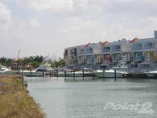 Residential Property for sale in Serenity @ Boqueron Marina  18° 0' 59.04''   -67° 10' 59.15'', Cabo Rojo, PR, 00622