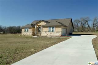 Single Family for sale in 119 Champions, La Vernia, TX, 78121