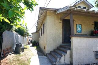 Multi-family Home for sale in 4154 Compton Avenue, Los Angeles, CA, 90011