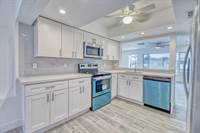 Photo of 5019 NW 41st Court, Fort Lauderdale, FL