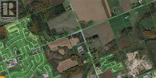 Land for sale in 1597 SUNNINGDALE ROAD E, London, Ontario