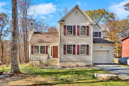 Residential Property for sale in 1304 PARK DR, East Stroudsburg, PA, 18302