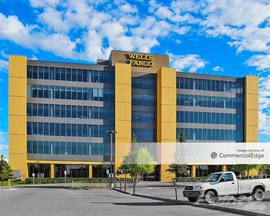Office Space for rent in 301 West Northern Lights Blvd, Anchorage, AK, 99503