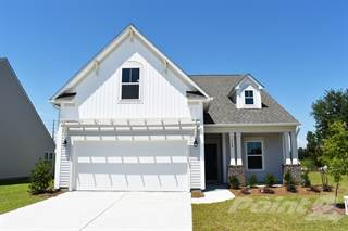 Single Family for sale in 798 NW Thistle Trail, Meadowlands, NC, 28467
