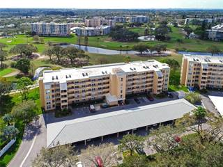 Condo for sale in 3750 PINEBROOK CIRCLE 105, Bradenton, FL, 34209