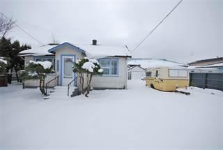Single Family for sale in 46060 FIFTH AVENUE, Chilliwack, British Columbia, V2P1M7