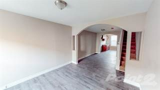 Apartment for rent in 1240 Glyndon Avenue, Baltimore City, MD, 21223