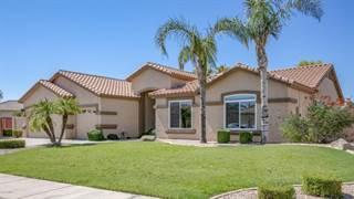 Single Family for sale in 676 S ROANOKE Street, Gilbert, AZ, 85296
