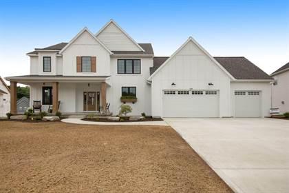 Residential Property for sale in 8218 Boardwalk Drive SW, Byron Center, MI, 49315