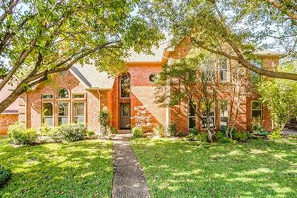 Residential Property for sale in 4216 Murwick Drive, Arlington, TX, 76016