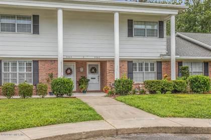 Residential Property for sale in 9252 SAN JOSE BLVD 3302, Jacksonville, FL, 32257
