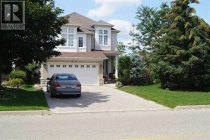 Single Family for sale in 401 OLD OAK DR, Waterloo, Ontario, N2T2V5