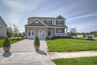 Single Family for sale in 101 Mannaseh Drive E, Granville, OH, 43023