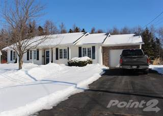 Single Family for sale in 81 Massey Drive - SOLD!, Charlottetown, Prince Edward Island