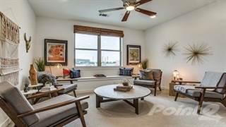 Multi-family Home for sale in 508 Harmon Drive, Plano, TX, 75075