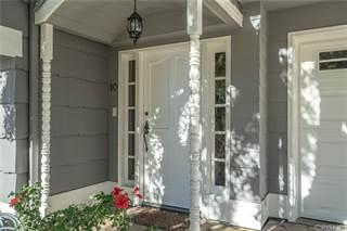 Townhouse for rent in 3601 Vista Pacifica 10, Malibu, CA, 90265