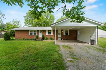 Residential Property for sale in 2963 State Highway Z, Sikeston, MO, 63801