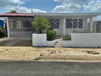 Residential Property for sale in #A22 CALLE BELEN, Caguas, PR, 00725