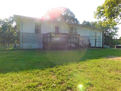 Farm And Agriculture for sale in 18168 State Route E, Eminence, MO, 65466