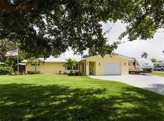 Single Family for sale in 929 THE RIALTO, Venice, FL, 34285