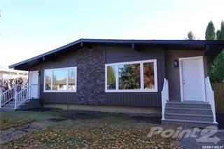 Residential Property for sale in 1938 - 1940 Easthill, Saskatoon, Saskatchewan