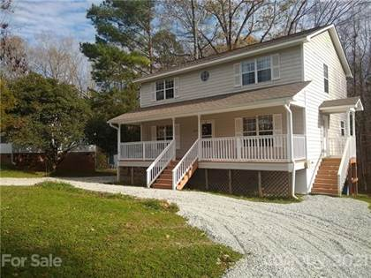 Residential Property for sale in 6805 Aerowood Circle, Waxhaw, NC, 28173