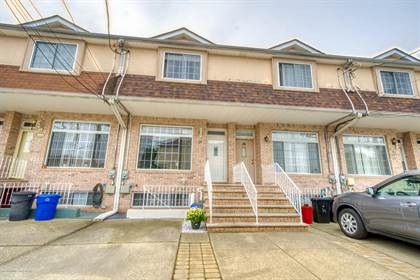 Residential Property for sale in 36 Danny Court, Staten Island, NY, 10314