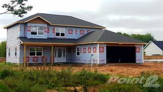 Residential Property for sale in 1733 Greenwood Road, Kings County, Nova Scotia