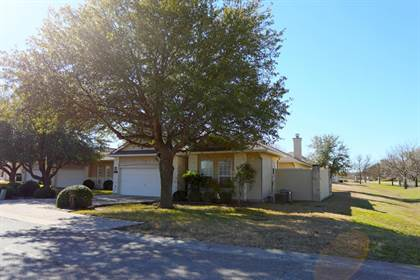 Residential Property for rent in 2705 Indian Wells Dr, Kerrville, TX, 78028