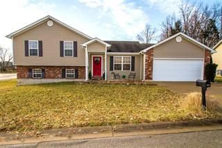 Single Family for sale in 912 Northridge Drive, Marthasville, MO, 63357